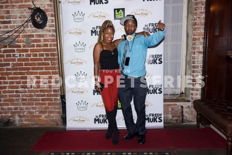 Hollywood Fresh Fridays - Official Launch - 08-04-18_257.JPG