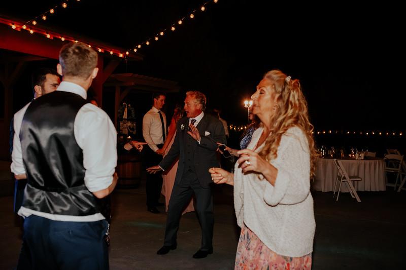 Casey-Wedding-0551.jpg