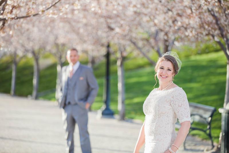 lisa + john bridal groomal shoot-3.jpg