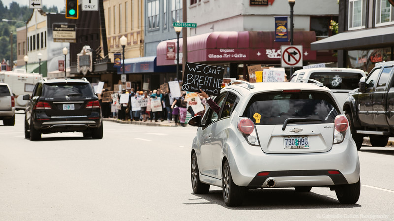BLM-Protests-coos-bay-6-7-Colton-Photography-244.jpg