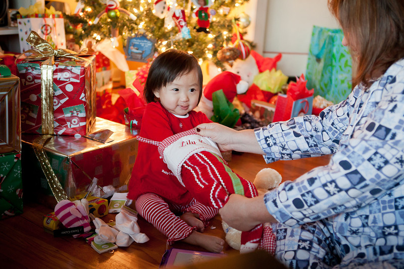 11Dec_Christmas_016.jpg