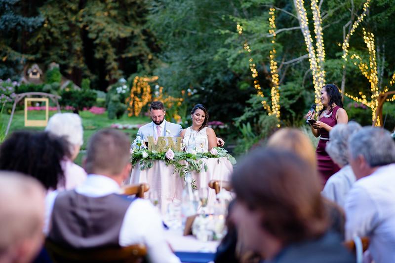 Neelam_and_Matt_Nestldown_Wedding-1778.jpg