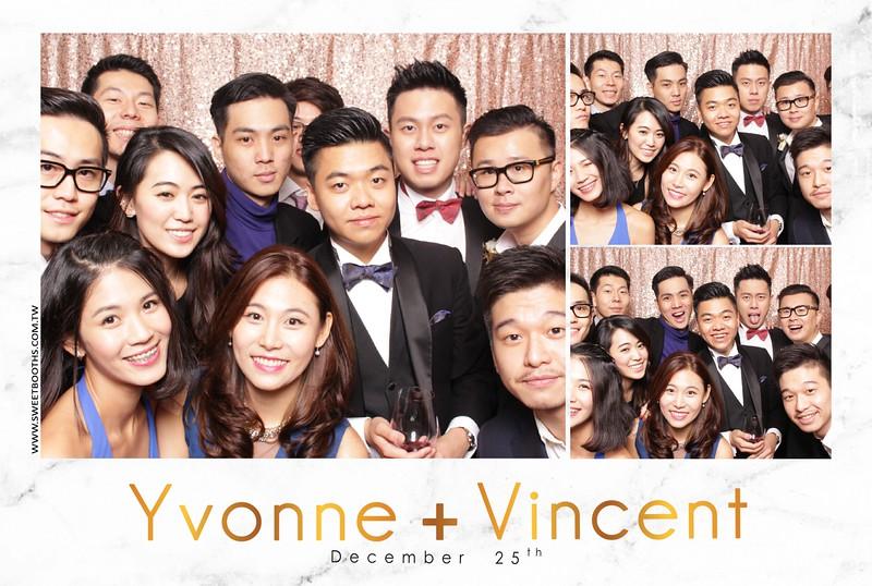 Yvonne.Vincent_12.25 (35).jpg