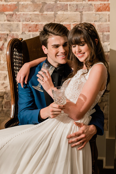 New Orleans Styled Shoot at The Crossing-37.jpg