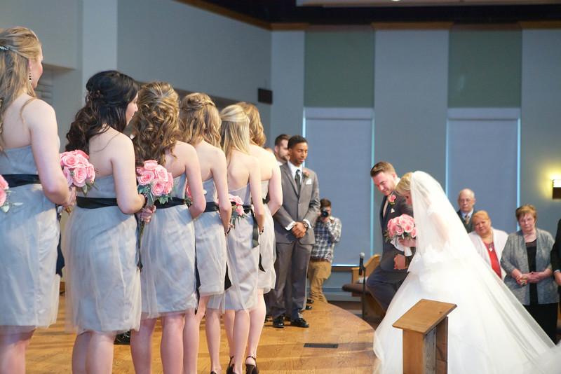 Le Cape Weddings - Meghan and Brandon_-221.jpg