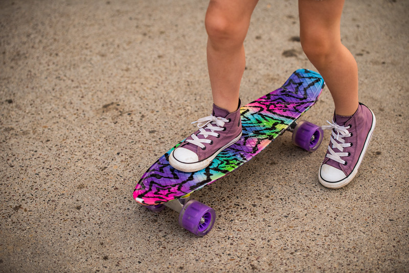 San Diego Skateboards 2020-4840.jpg