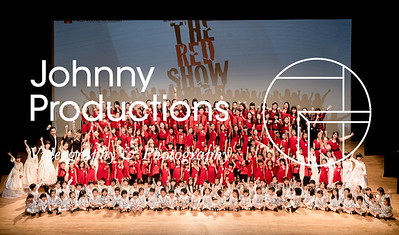 Red Show 2015