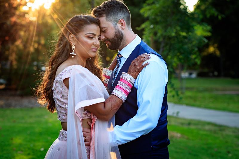 Neelam_and_Matt_Gurdwara_Wedding-1703.jpg