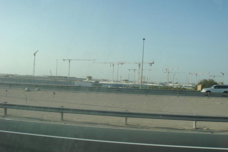 Ingrida's Dubai 08 051.jpg