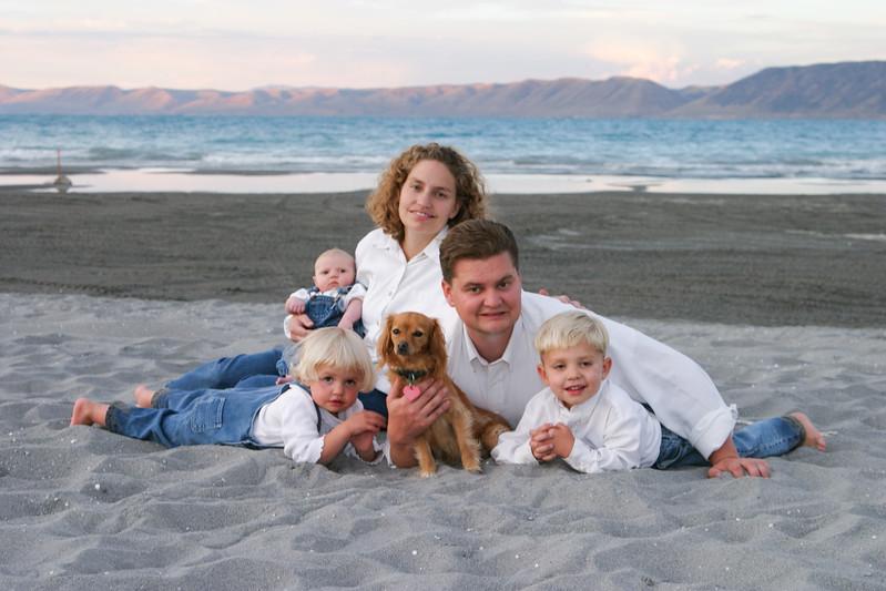 Family-2003-012.jpg