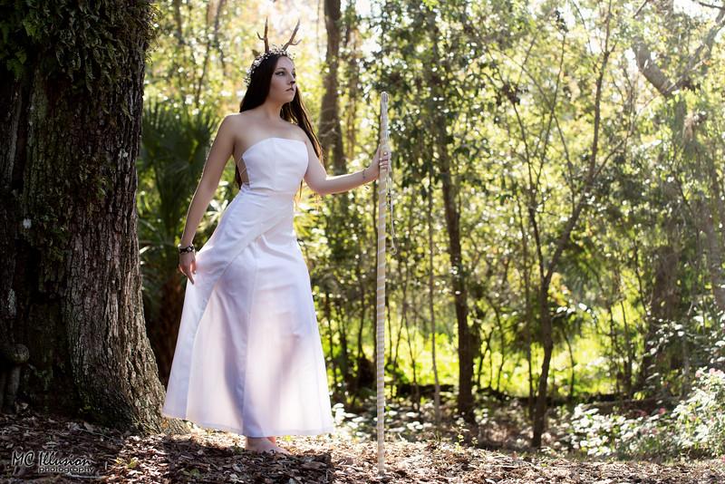 2016 12 03_Amy Mary Deer Forest_8977a1.jpg