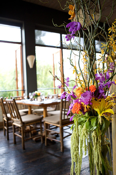 RiverCafe_WeddingFloralArrangement.jpg