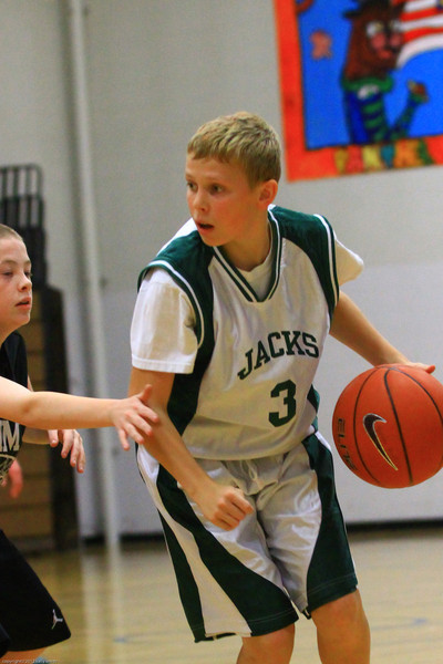 aau basketball 2012-0203.jpg