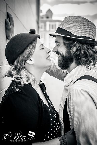 Lindsay and Ryan - engagement-18.jpg