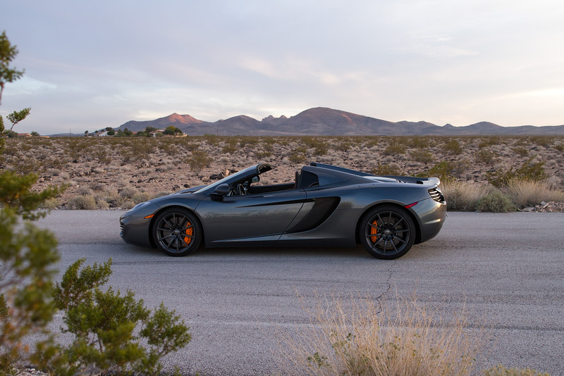 McLaren_TCC (13).jpg