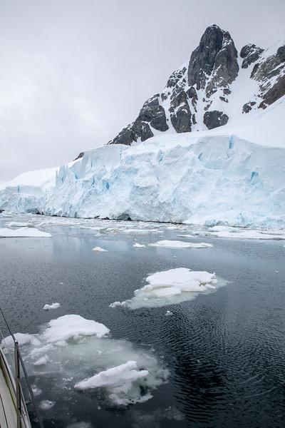 2019_01_Antarktis_04228.jpg