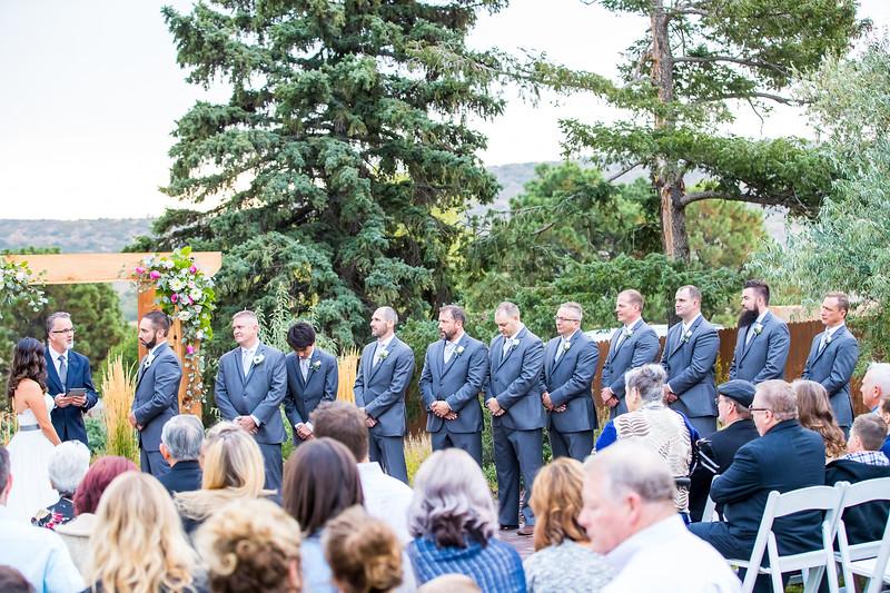 20170929_Wedding-House_0558.jpg