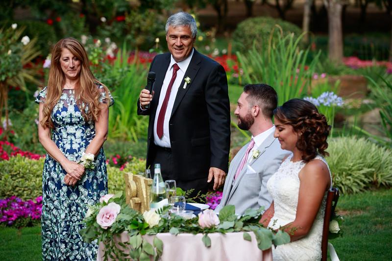Neelam_and_Matt_Nestldown_Wedding-1677.jpg