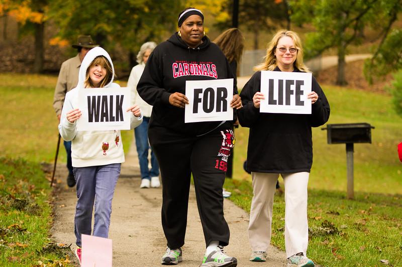 10-11-14 Parkland PRC walk for life (239).jpg