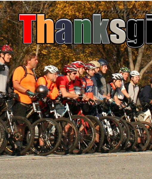 page 4 group photo.jpg