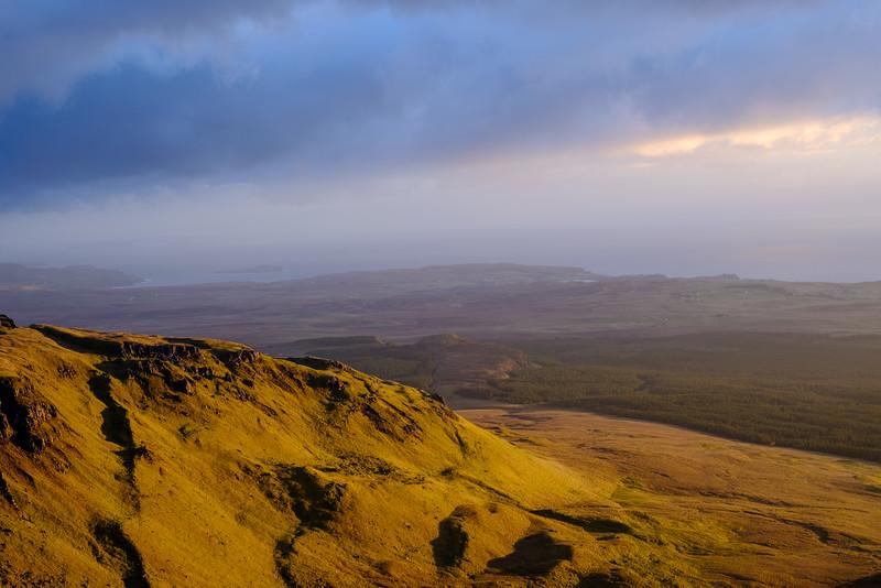 20190506 Isle of Skye 275-HDR.jpg