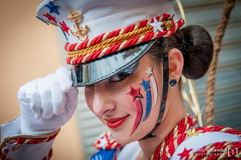 carnival13_nadur-0044.jpg