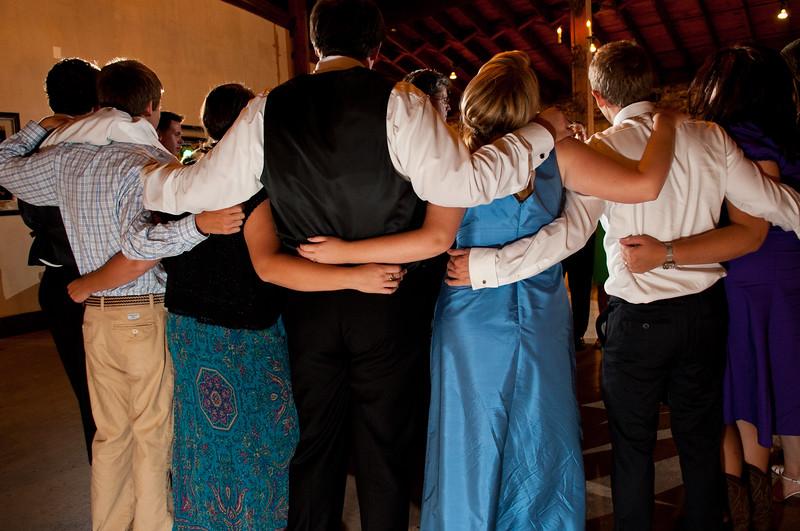 Alexandra and Brian Wedding Day-822.jpg