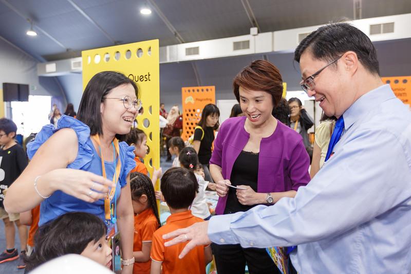 KidsSTOP's 'Preschool STEAM Learning Festival' (PLF) Event-120.jpg