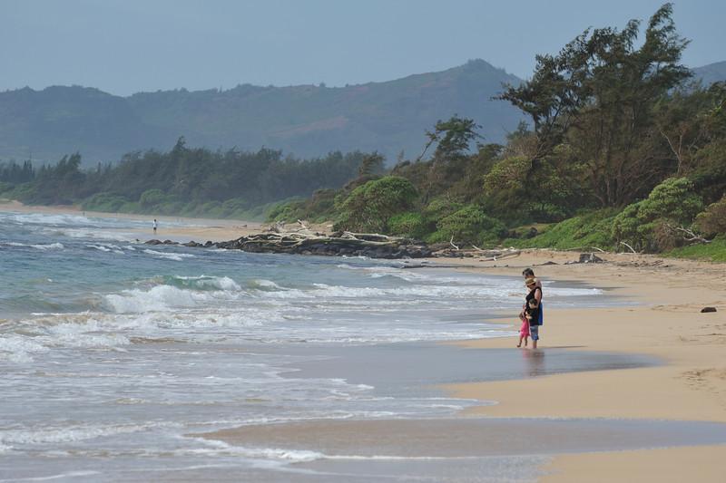 Kauai_165_15.jpg