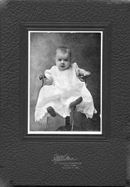 Joyce Selgeby 204.jpg