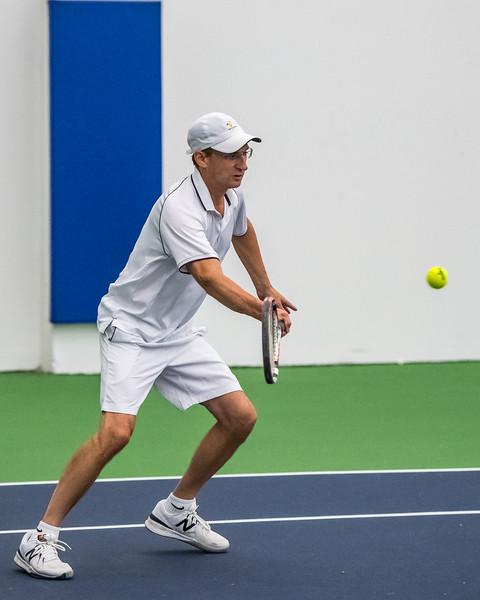 SPORTDAD_Isreal_Tennis_2017_1707.jpg
