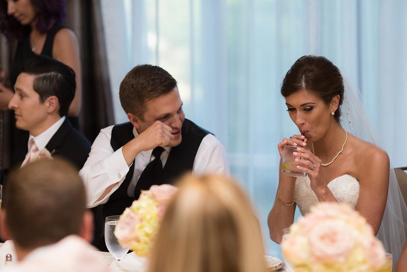 unmutable-wedding-gooding-0642.jpg