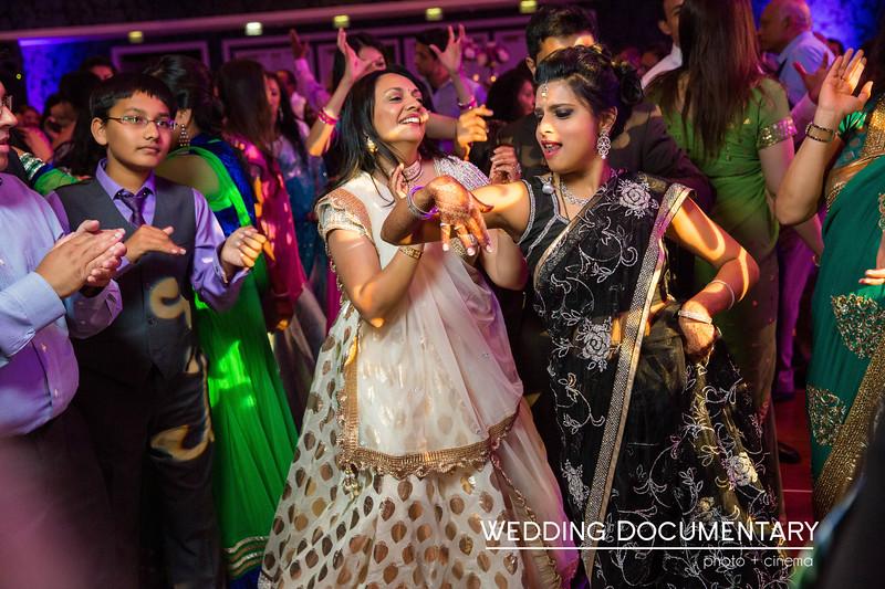 Rajul_Samir_Wedding-1336.jpg
