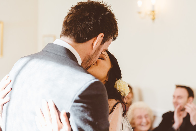 078-M&C-Wedding-Penzance.jpg