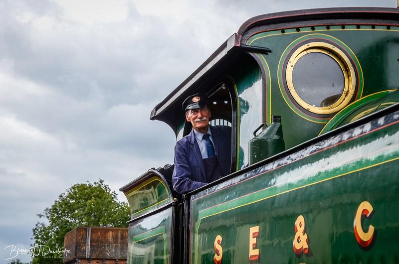130811_Bluebell_Railway_0355.jpg