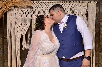 05.06.21 - Casamento Vivi e Celso