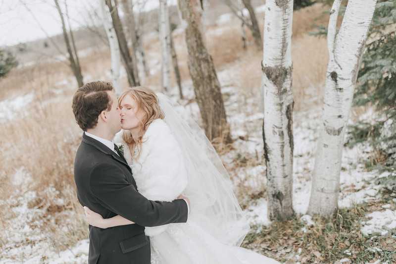 Logan_Sarah_Wedding_Rock_Ridge_Orchard_LLC_Edgar_Wisconsin_November_10_2018-173.jpg