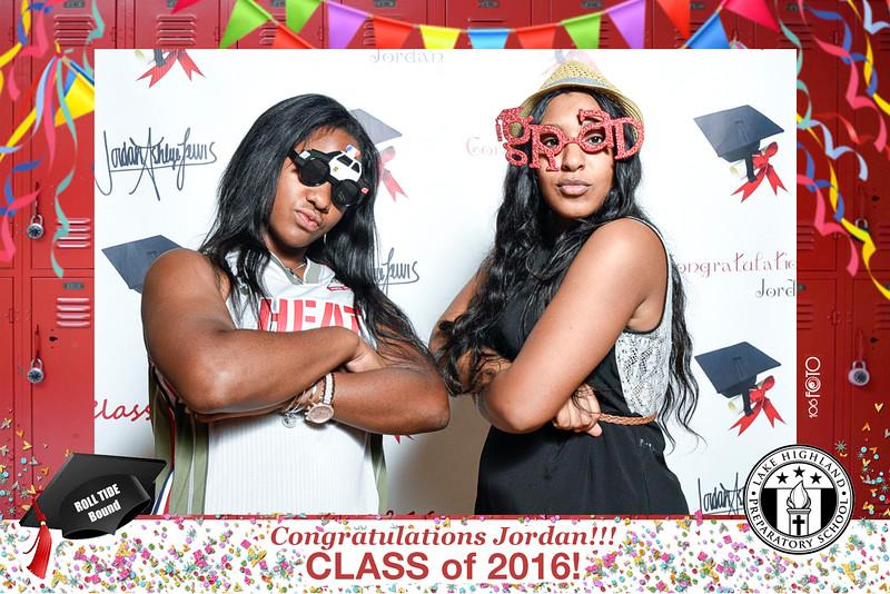 Jordan's Graduation Party Photobooth by 106FOTO-081.jpg