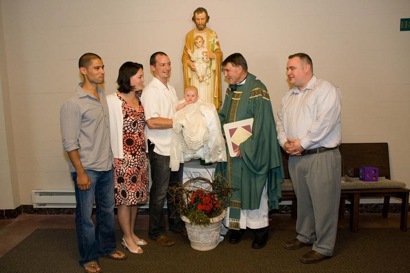 Riley's Baptisim-1185.jpg