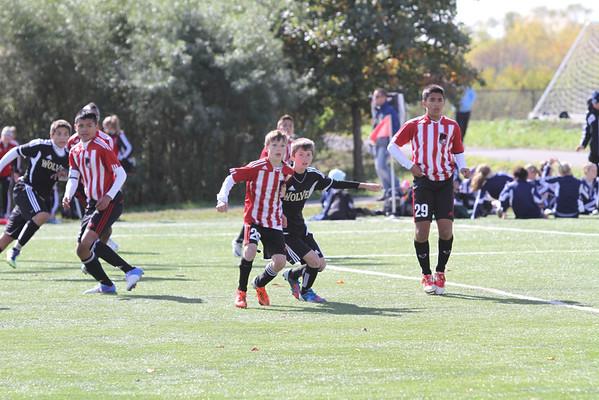2012-10-06 Owen Soccer A