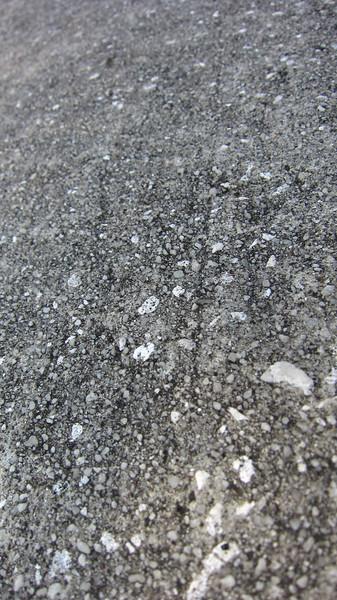 stone_texture_3.jpg