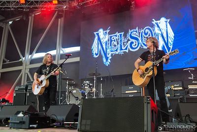 Rockfest 80's 2018