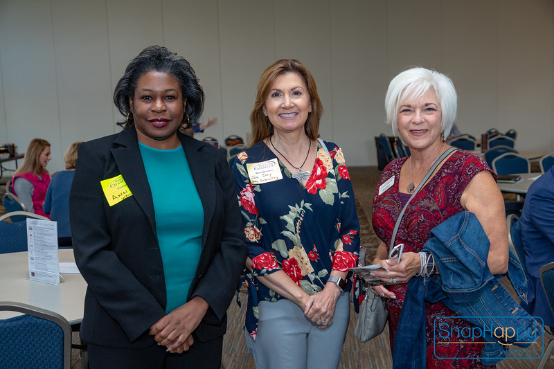 Matthews Chamber of Commerce 2019 Luncheon-16.jpg