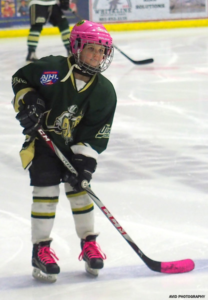 Okotoks Oilers March3.2018 AJHL (39)(Copy).jpg