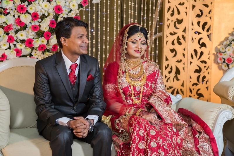 Nakib-00475-Wedding-2015-SnapShot.JPG
