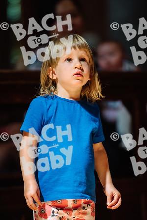© Bach to Baby 2018_Alejandro Tamagno_Clapham_2018-06-22 036.jpg
