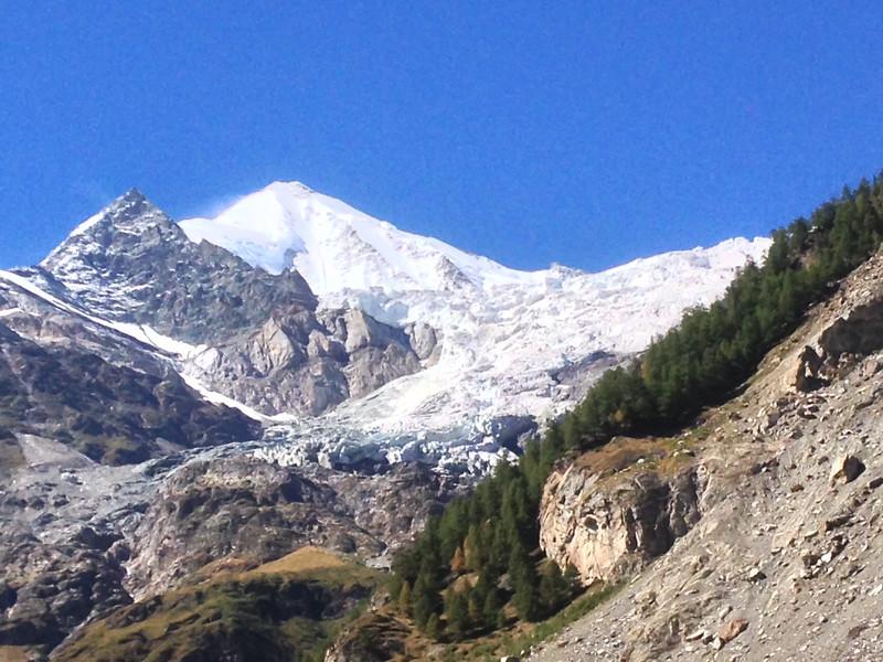 Matterhorn 2016-4.jpg