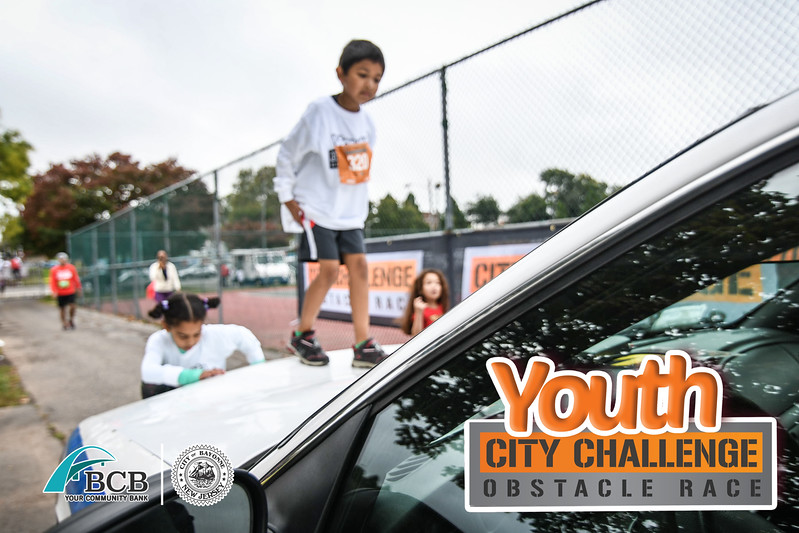 YouthCityChallenge2017-756.jpg
