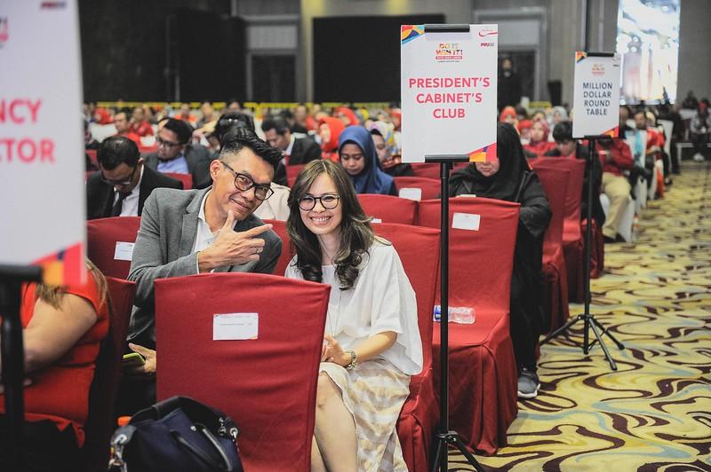 Prudential Agency Kick Off 2020 highlight - Bandung 0032.jpg