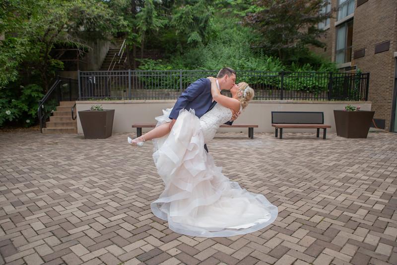 6_15_19 McCracken Stillwagon Wedding_ Highlights-228.jpg